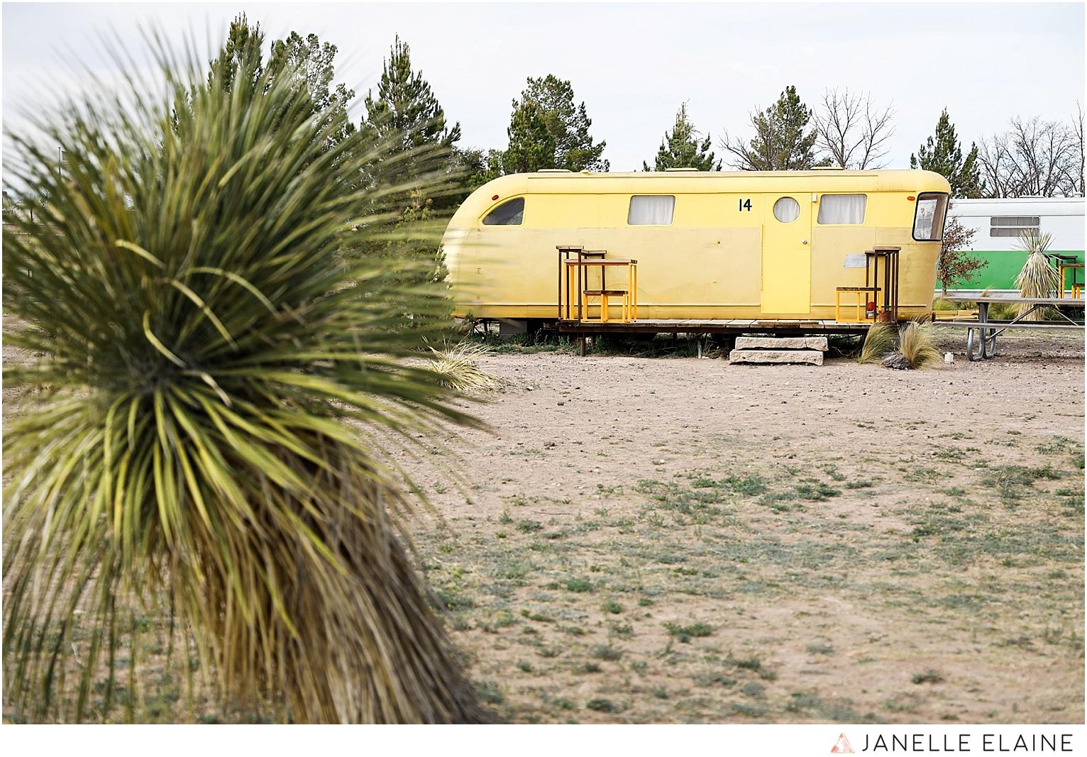 yeah field trip-el cosmico-marfa texas-janelle elaine photography-77.jpg