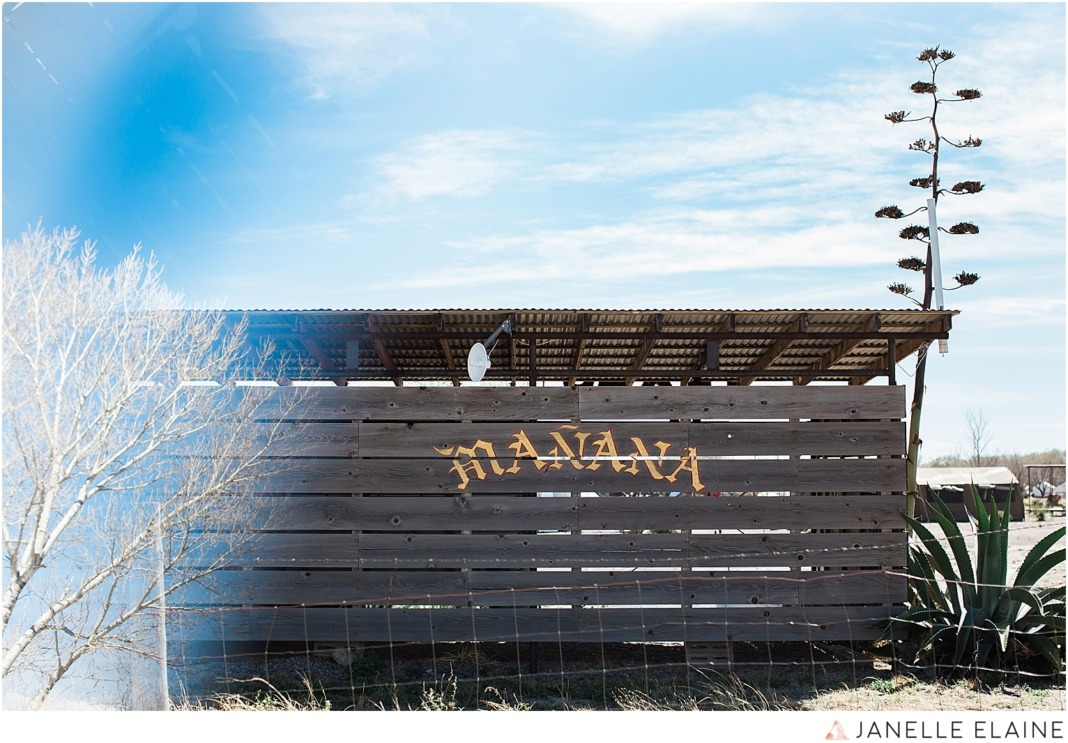 yeah field trip-el cosmico-marfa texas-janelle elaine photography-107.jpg