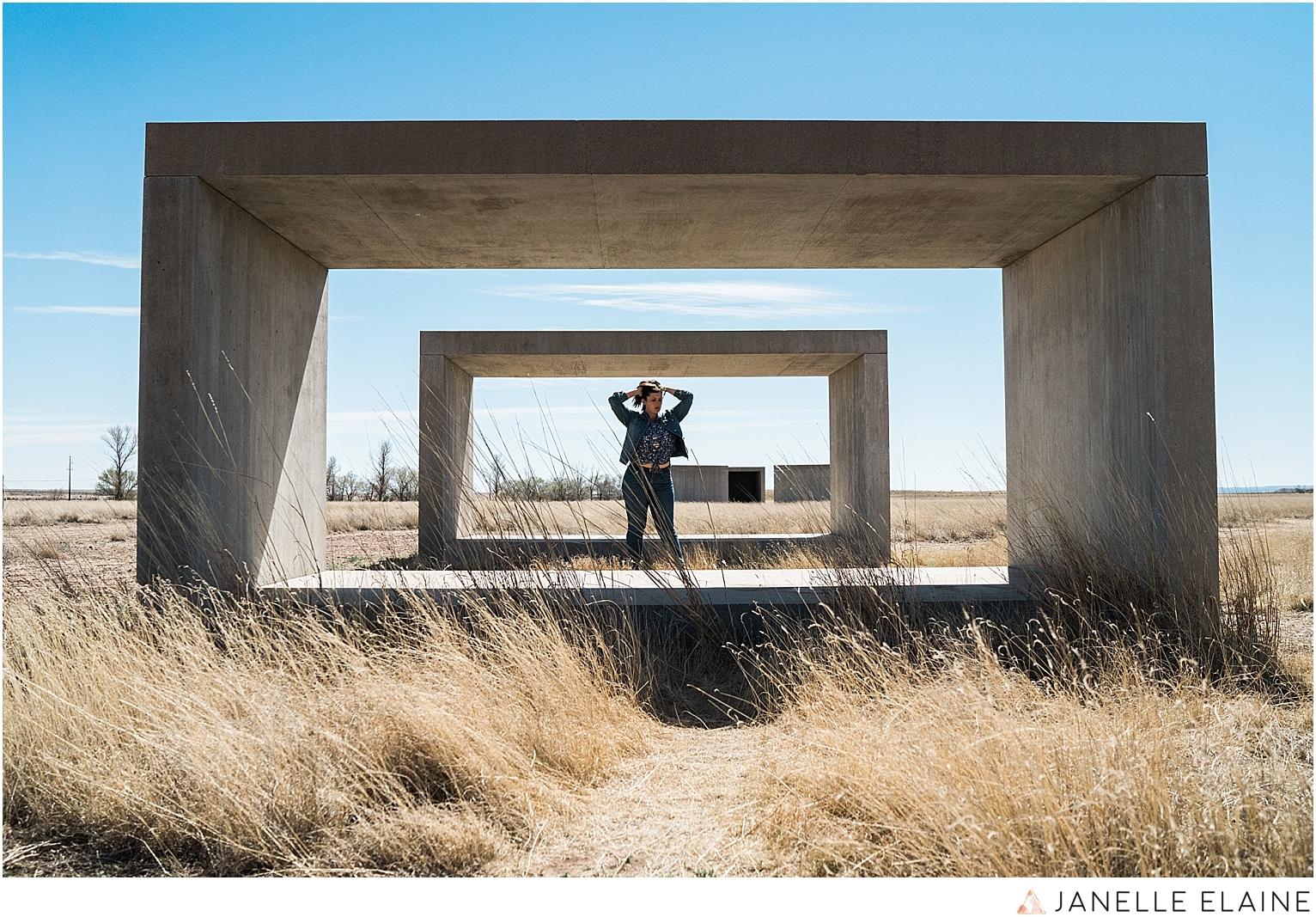 yeah field trip-el cosmico-marfa texas-janelle elaine photography-142.jpg