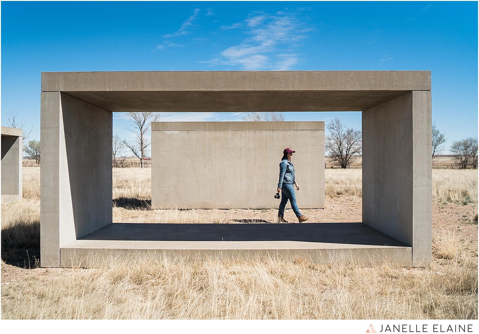 yeah field trip-el cosmico-marfa texas-janelle elaine photography-159.jpg