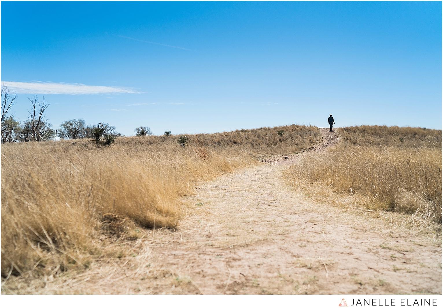 yeah field trip-el cosmico-marfa texas-janelle elaine photography-164.jpg