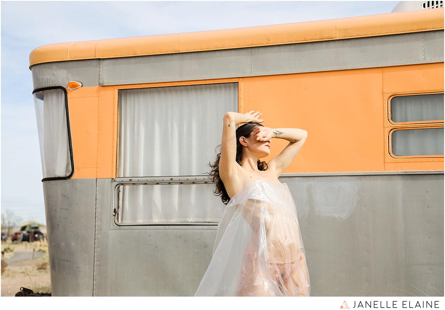 yeah field trip-marfa texas-el cosmico-bare essentials-workshop-nude-portrait-photographer-seattle photographer janelle elaine-7.jpg