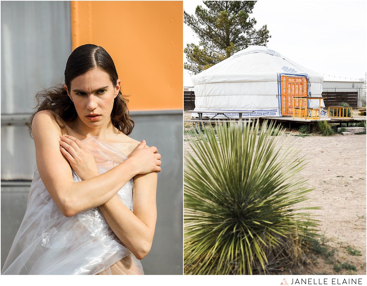yeah field trip-marfa texas-el cosmico-bare essentials-workshop-nude-portrait-photographer-seattle photographer janelle elaine-10.jpg
