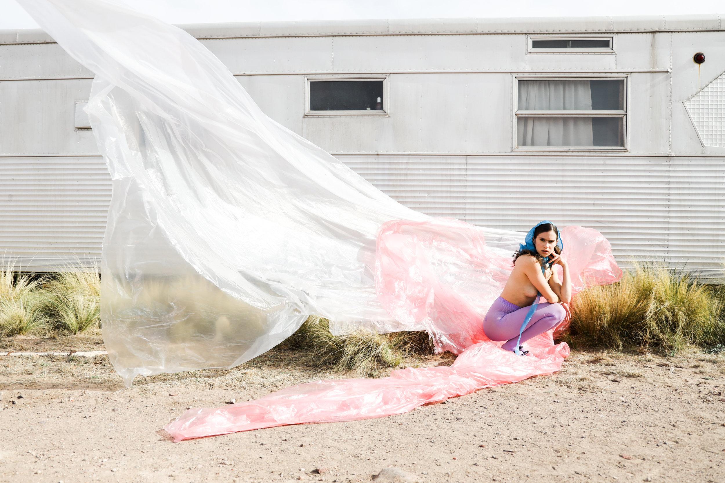 yeah field trip-marfa texas-el cosmico-bare essentials-workshop-nude-portrait-photographer-seattle photographer janelle elaine-19.jpg