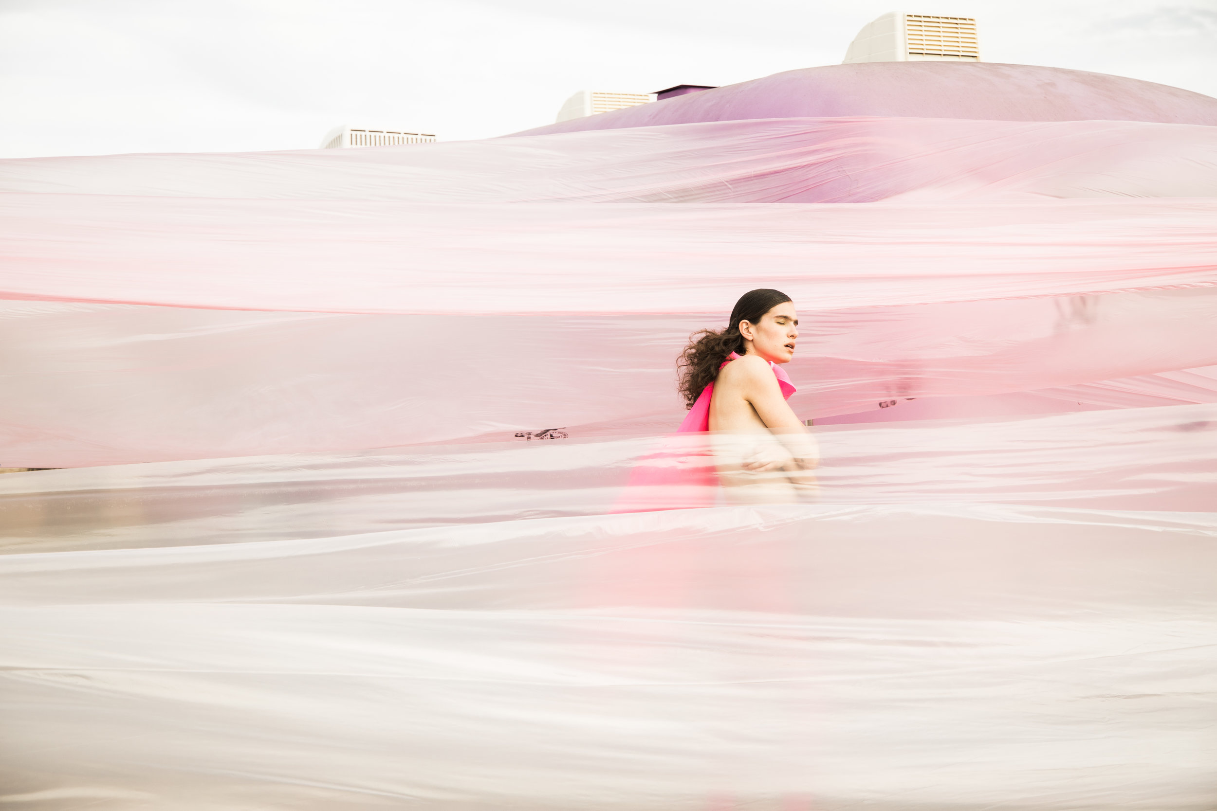 yeah field trip-marfa texas-el cosmico-bare essentials-workshop-nude-portrait-photographer-seattle photographer janelle elaine-30.jpg