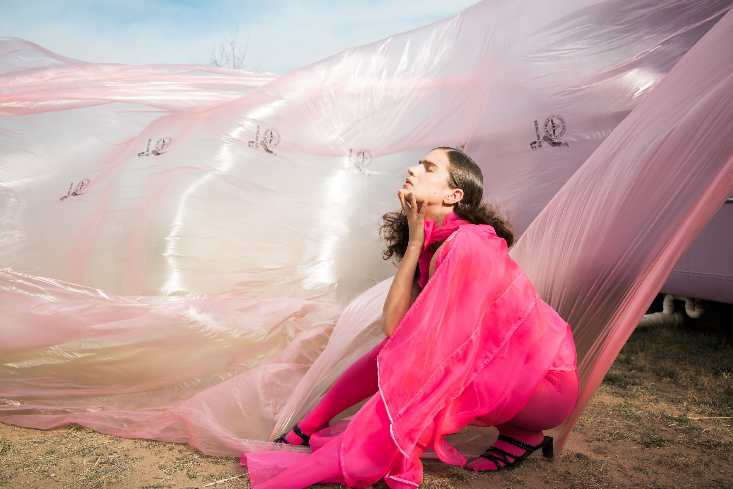 yeah field trip-marfa texas-el cosmico-bare essentials-workshop-nude-portrait-photographer-seattle photographer janelle elaine-69.jpg