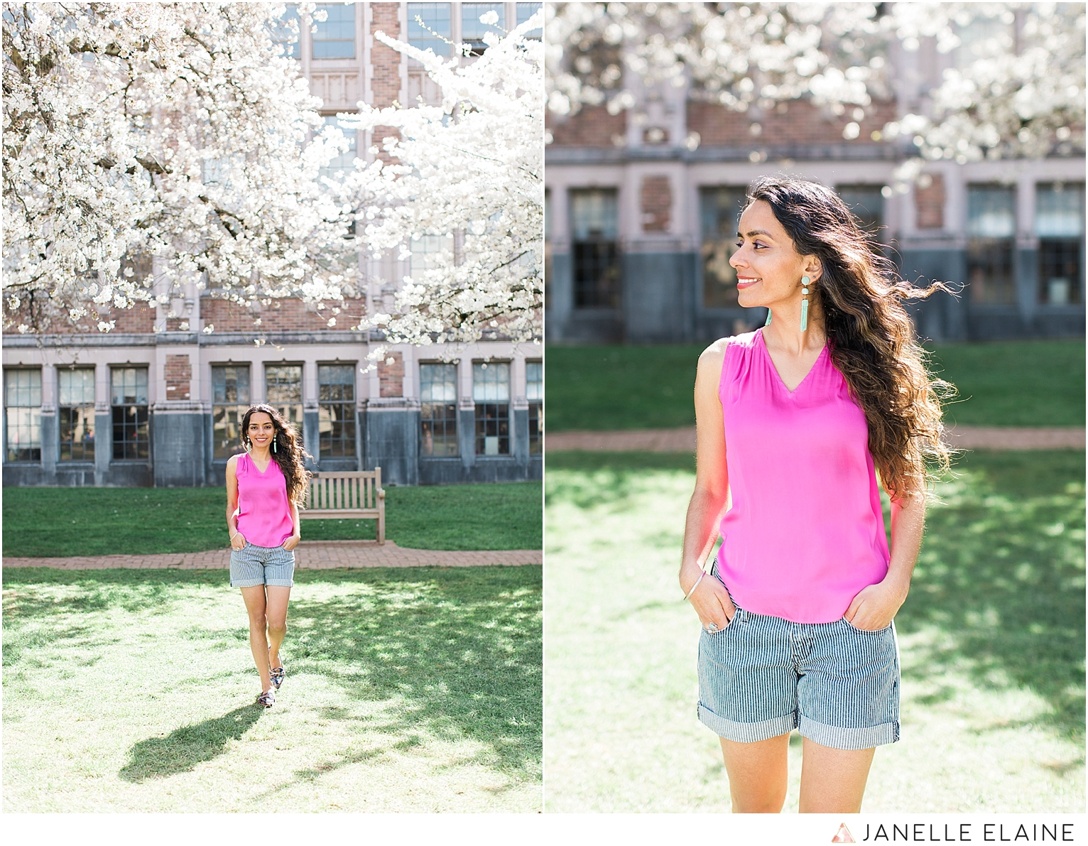Sufience-Harkirat-spring portrait session-cherry blossoms-uw-seattle photographer janelle elaine-128.jpg