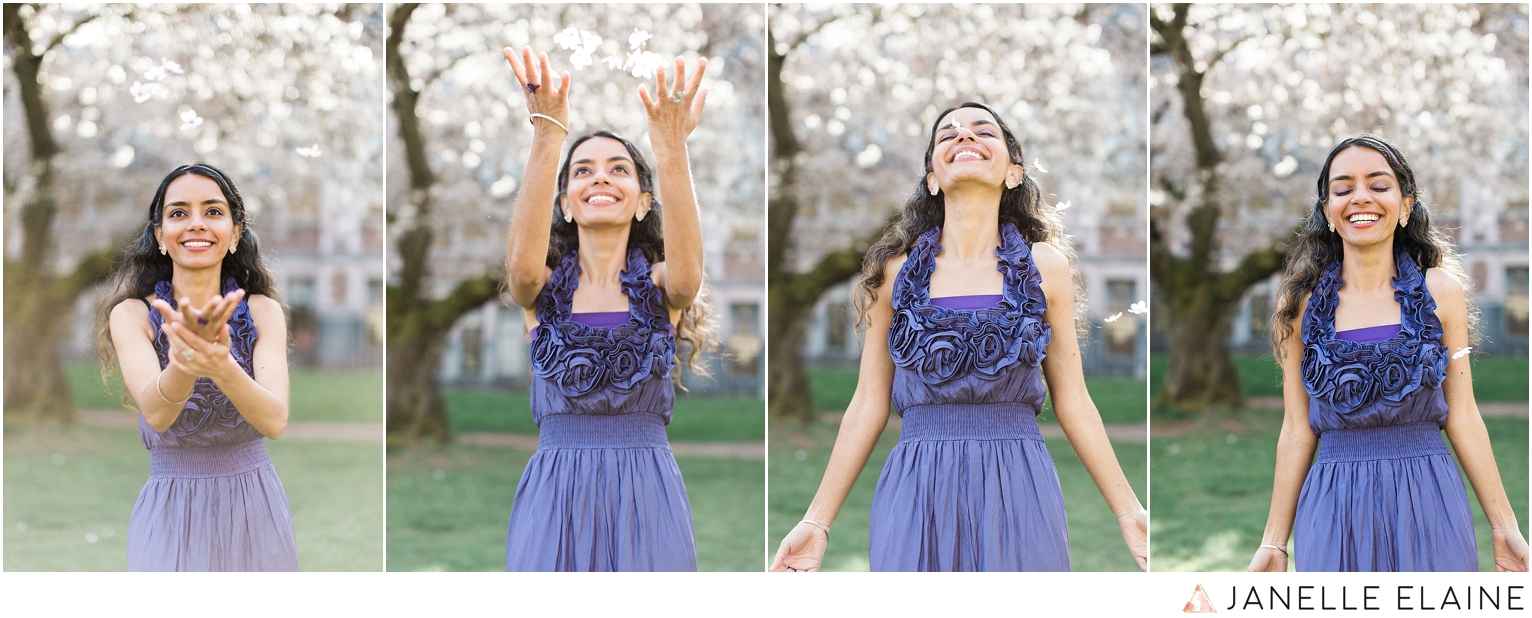 Sufience-Harkirat-spring portrait session-cherry blossoms-uw-seattle photographer janelle elaine-54.jpg