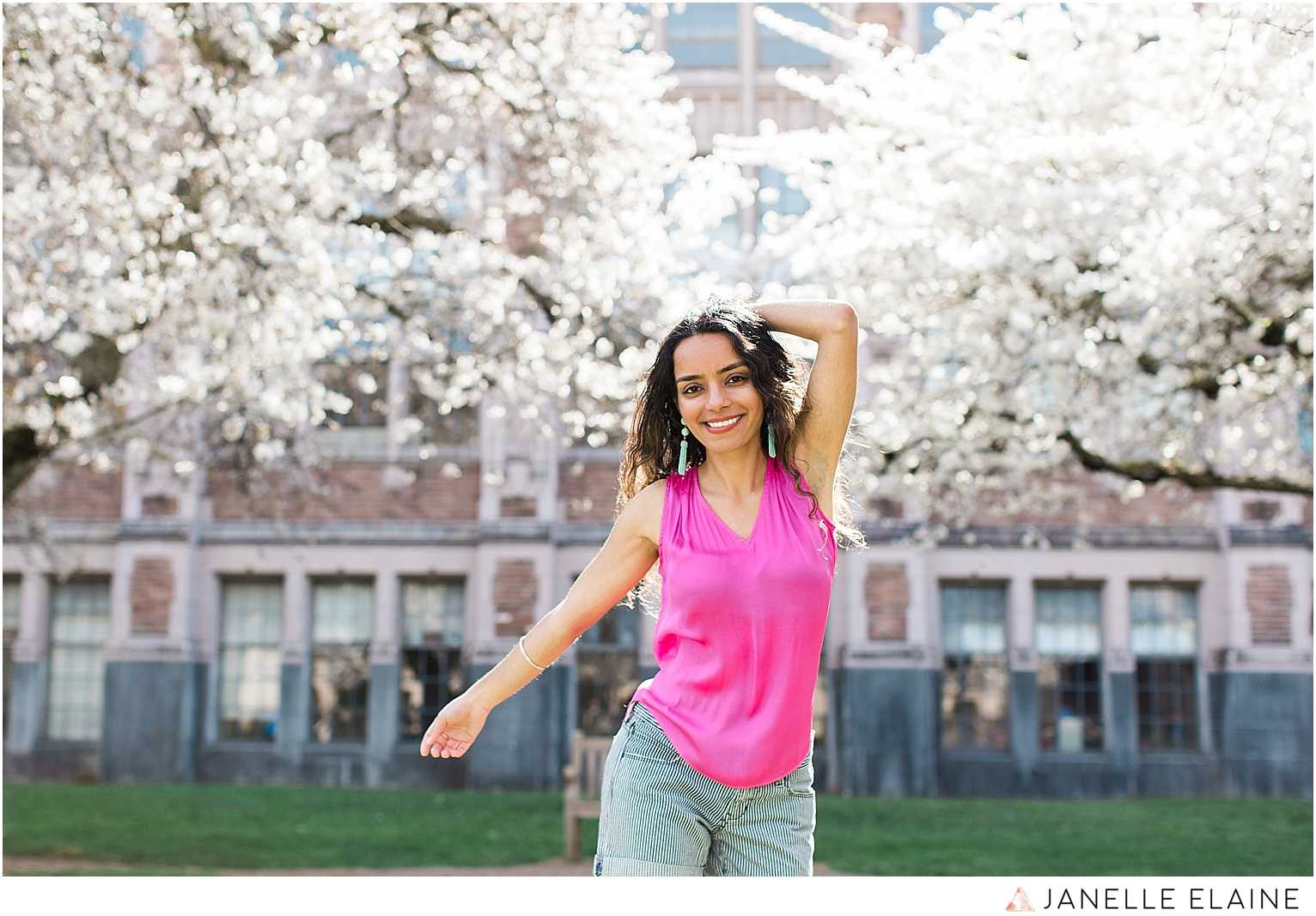 Sufience-Harkirat-spring portrait session-cherry blossoms-uw-seattle photographer janelle elaine-113.jpg