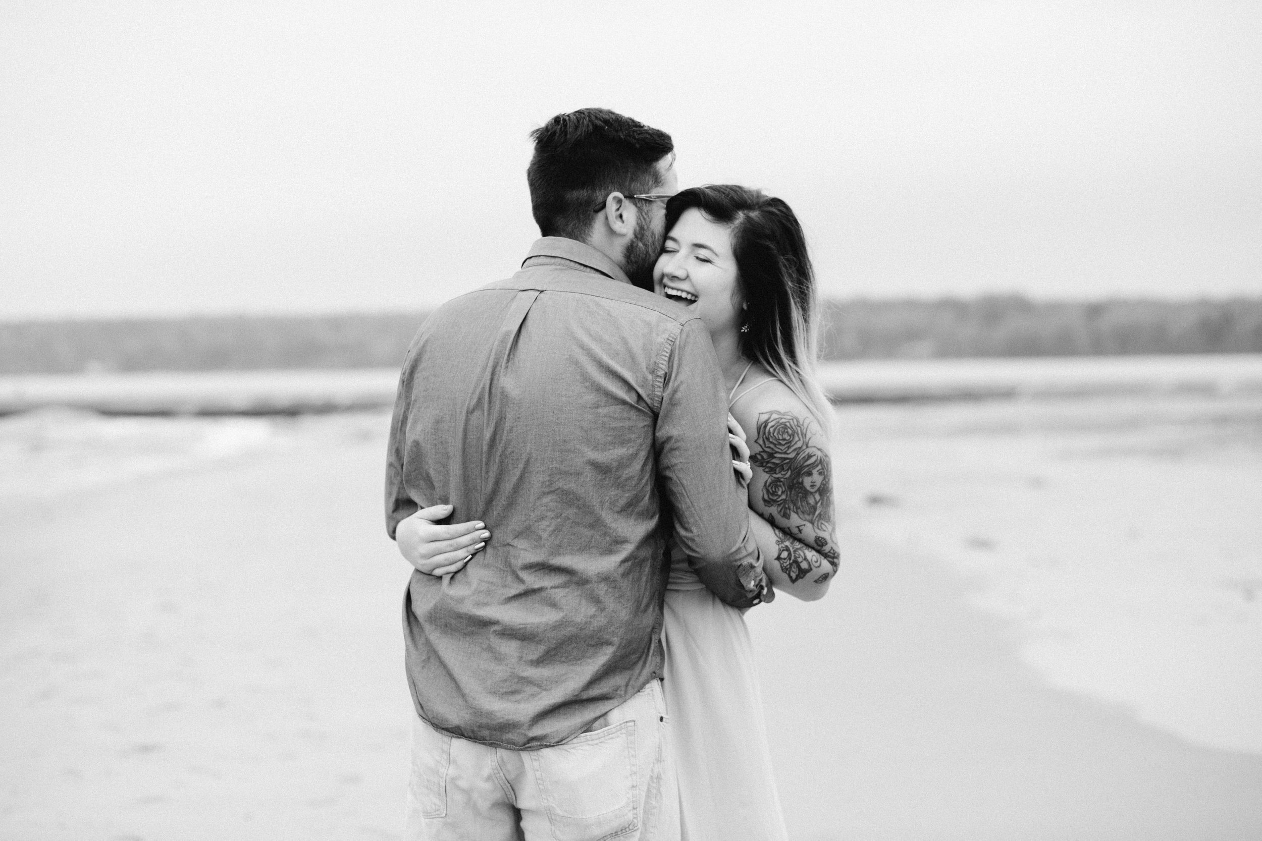 janelle elaine-abby and jacob engagement session-michigan-223.jpg