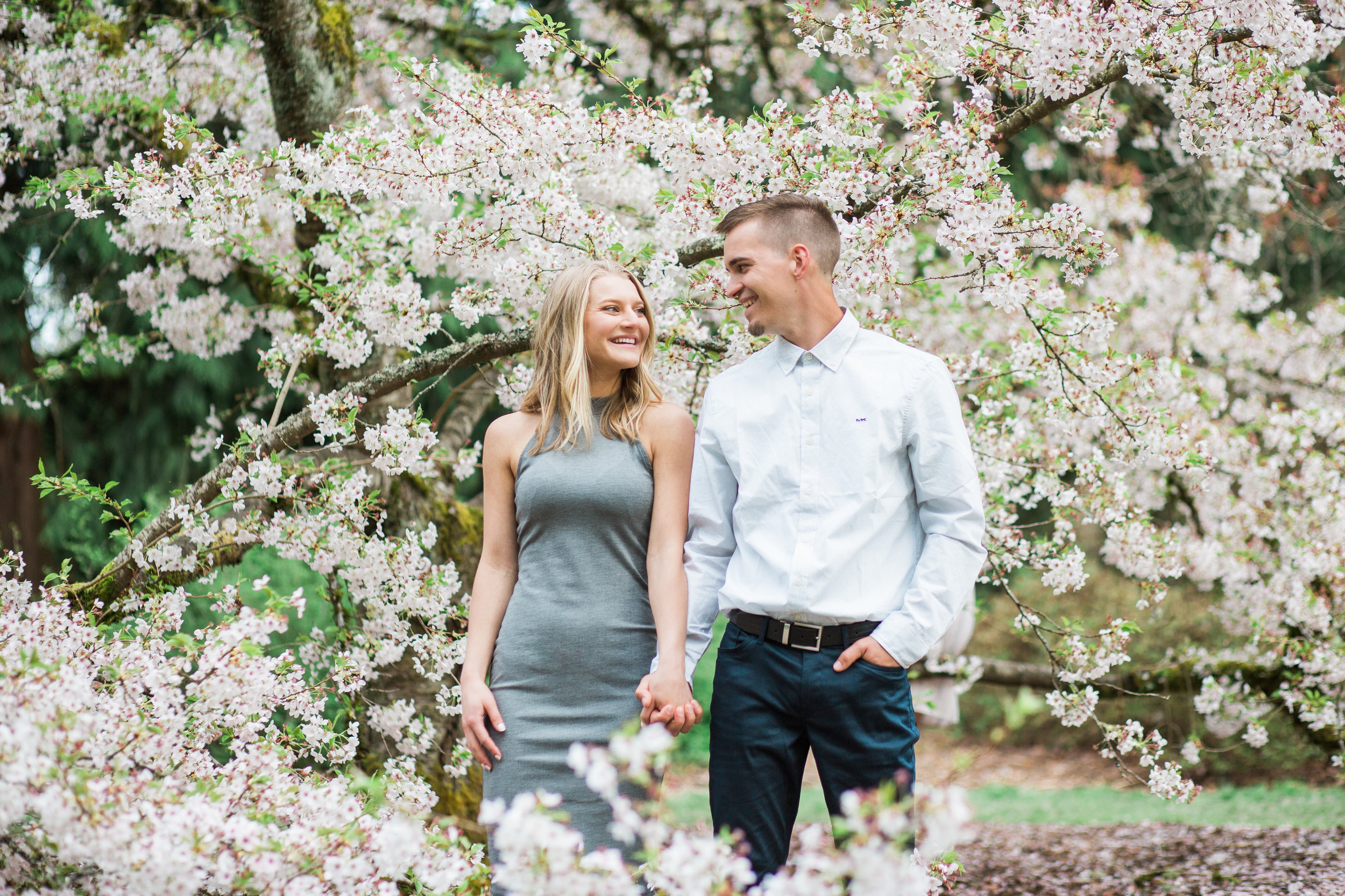 tricia and nate engagement photos-janelle elaine photography-139.jpg