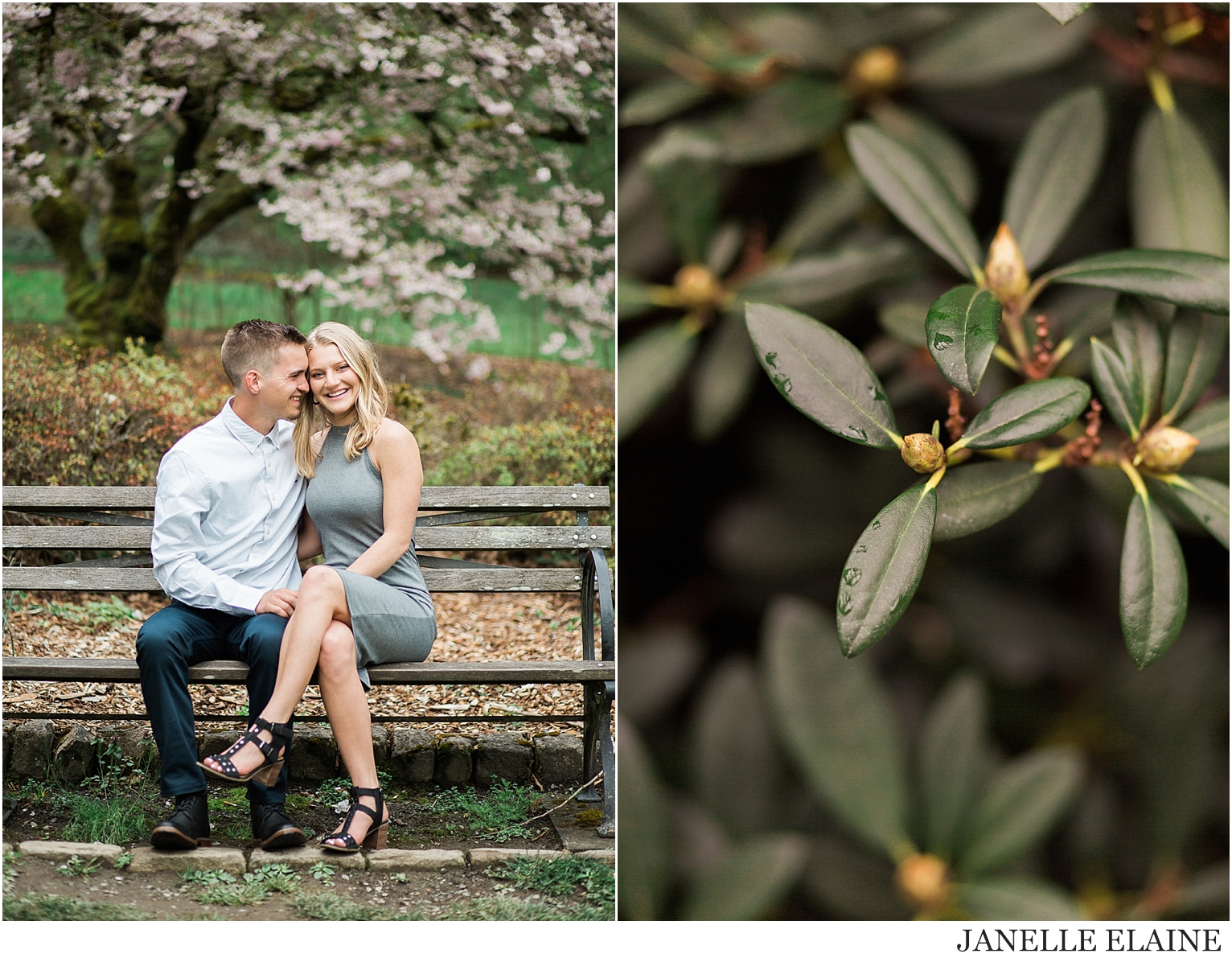 tricia and nate engagement photos-janelle elaine photography-3.jpg