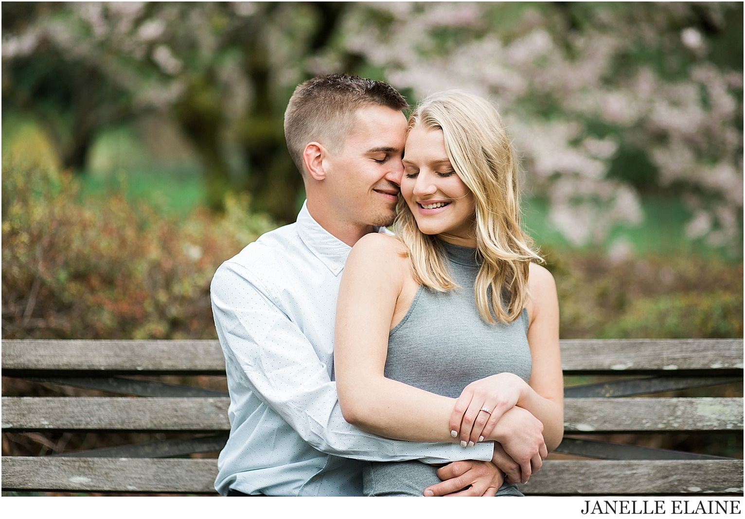 tricia and nate engagement photos-janelle elaine photography-7.jpg