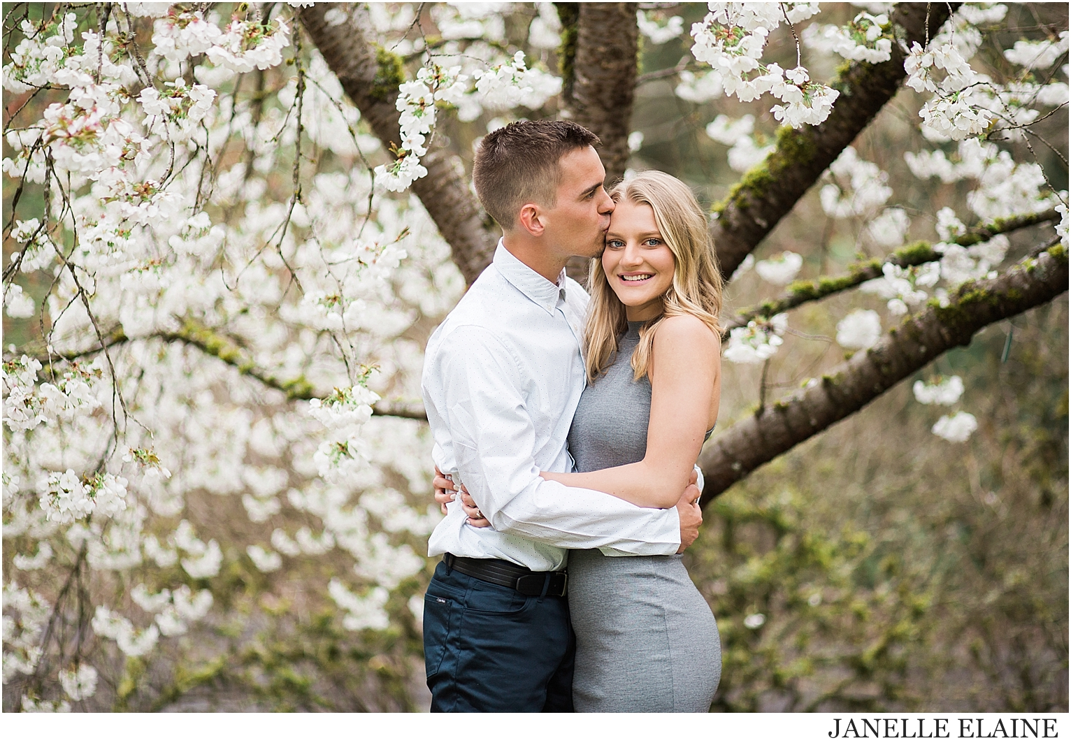 tricia and nate engagement photos-janelle elaine photography-13.jpg