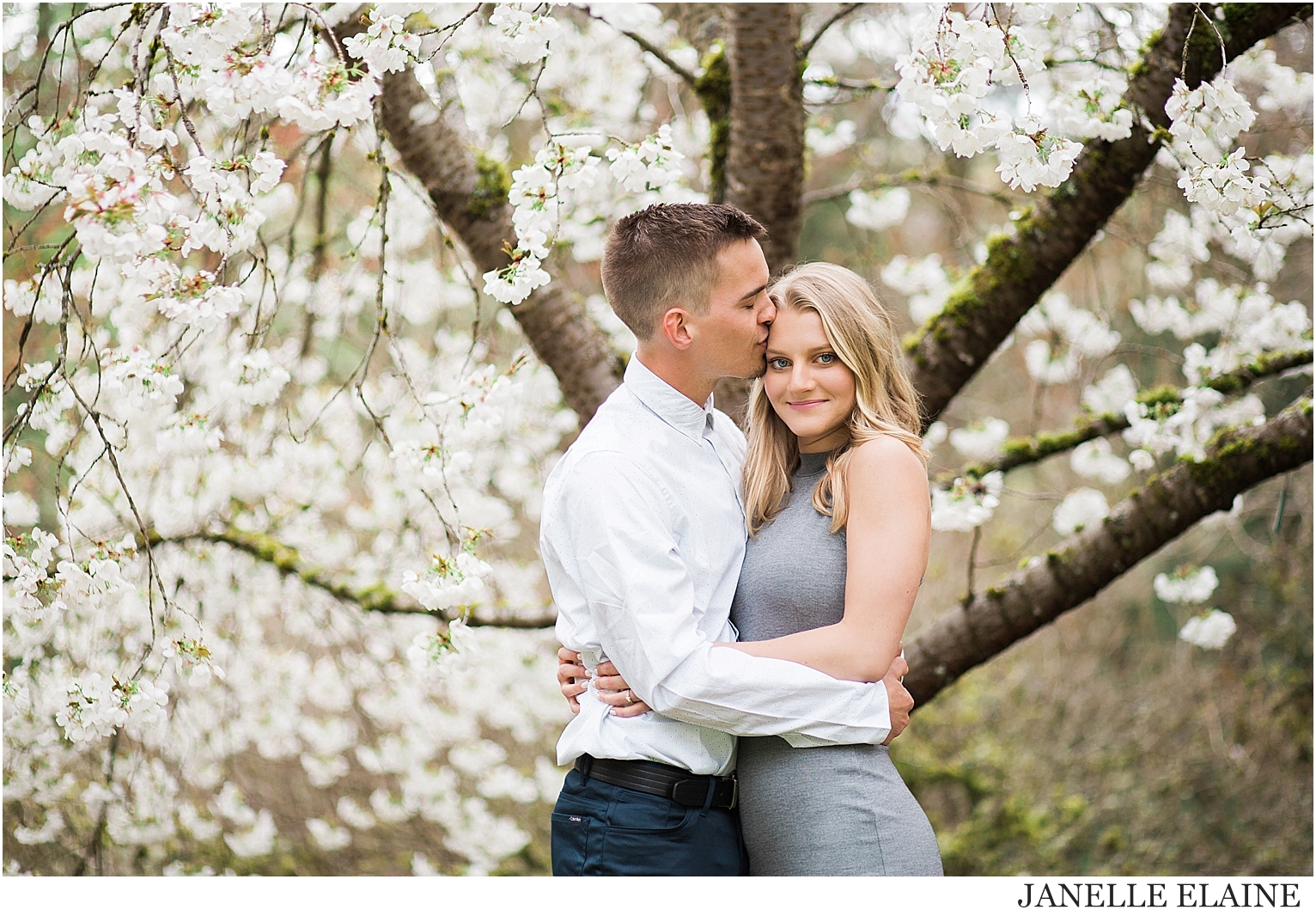 tricia and nate engagement photos-janelle elaine photography-16.jpg