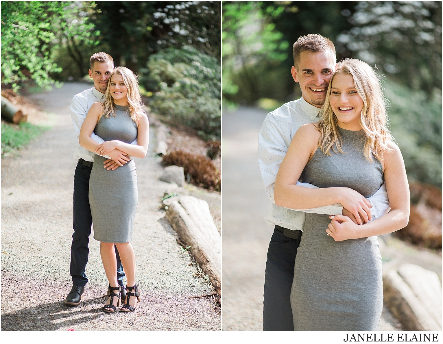 tricia and nate engagement photos-janelle elaine photography-23.jpg