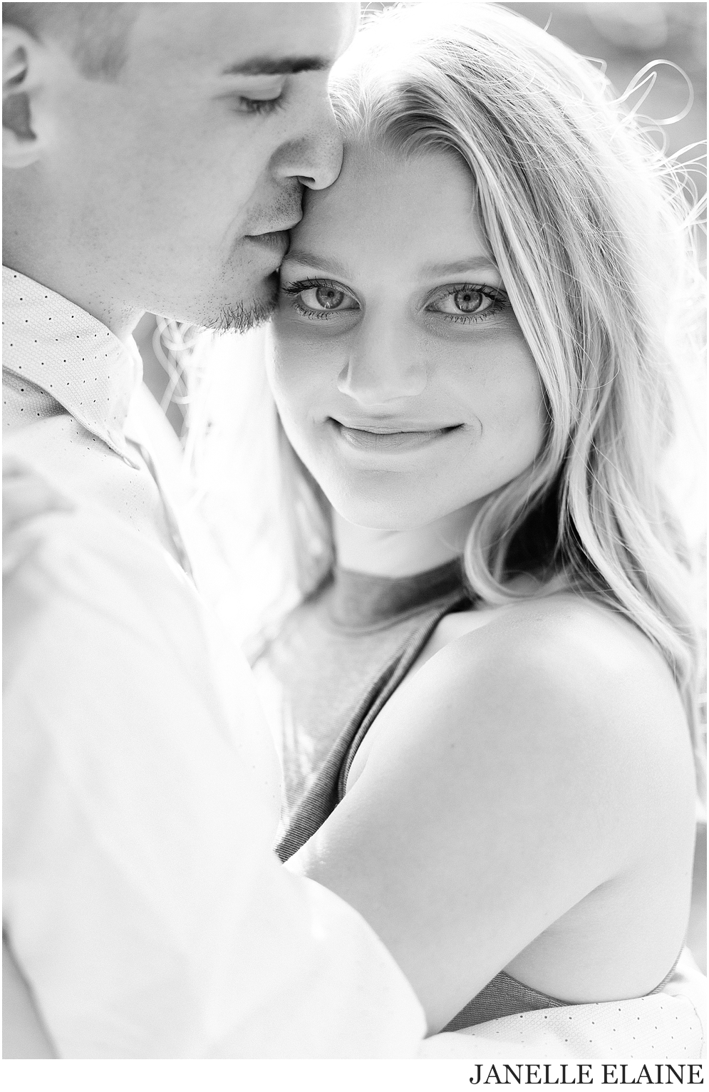 tricia and nate engagement photos-janelle elaine photography-31.jpg