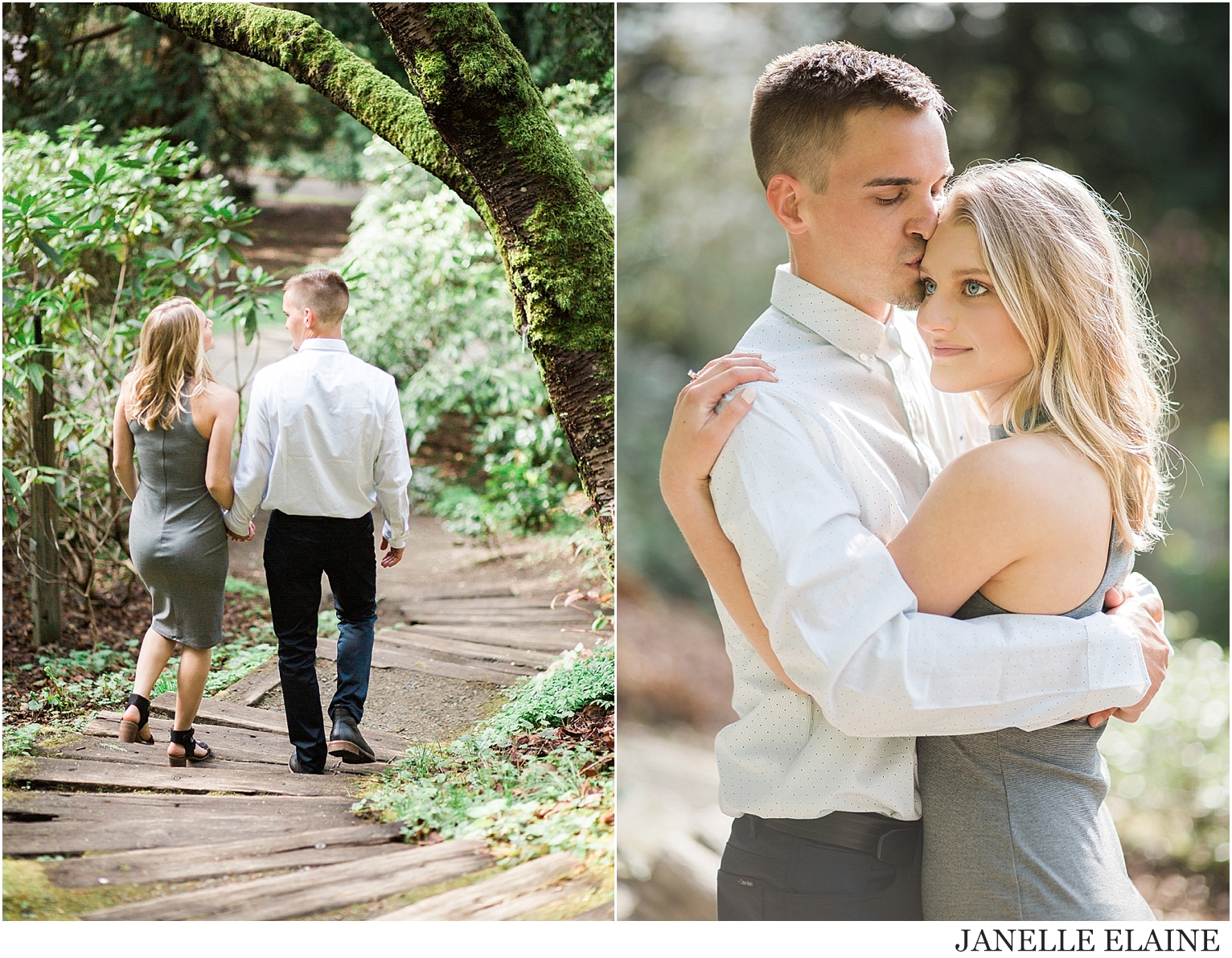 tricia and nate engagement photos-janelle elaine photography-32.jpg