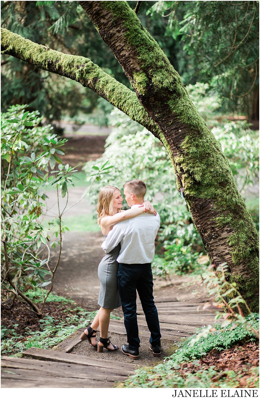 tricia and nate engagement photos-janelle elaine photography-34.jpg