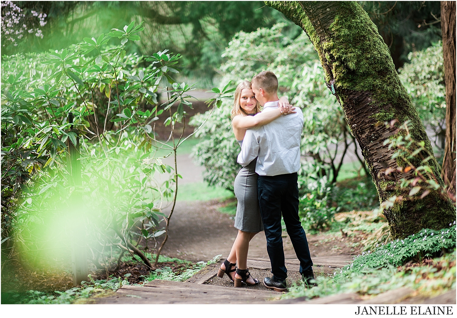 tricia and nate engagement photos-janelle elaine photography-38.jpg