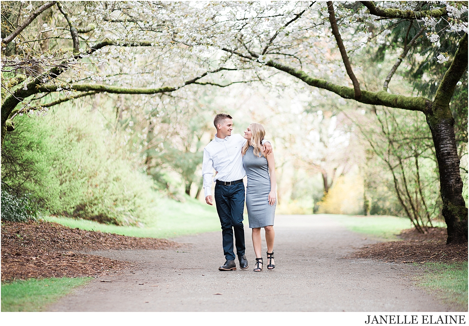 tricia and nate engagement photos-janelle elaine photography-47.jpg