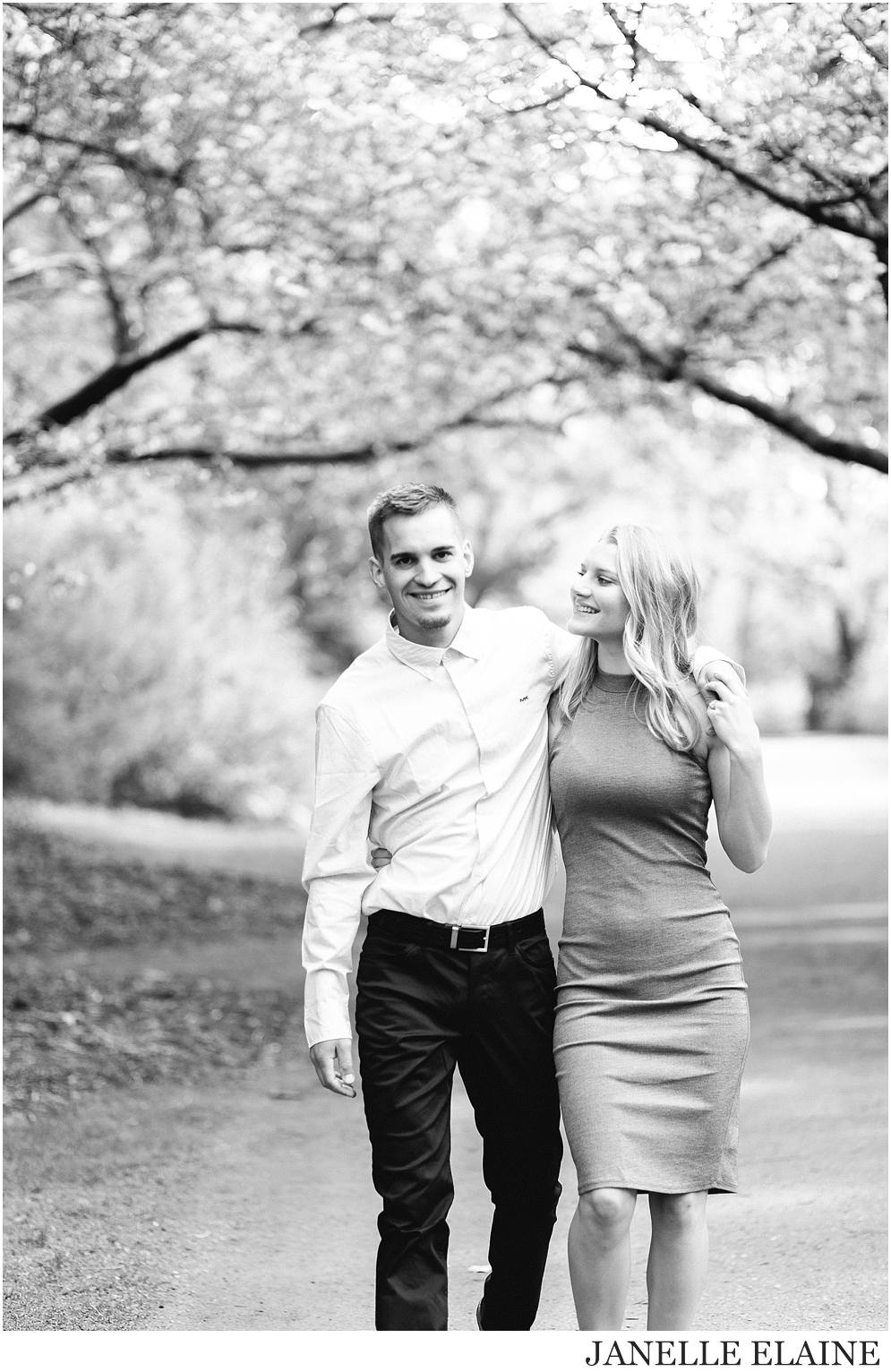 tricia and nate engagement photos-janelle elaine photography-50.jpg