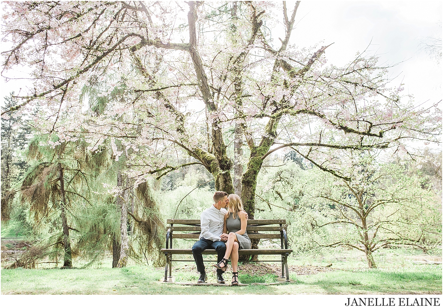 tricia and nate engagement photos-janelle elaine photography-56.jpg