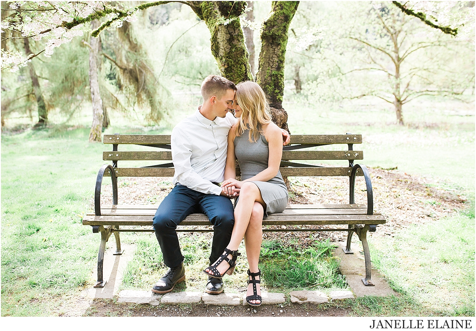 tricia and nate engagement photos-janelle elaine photography-59.jpg
