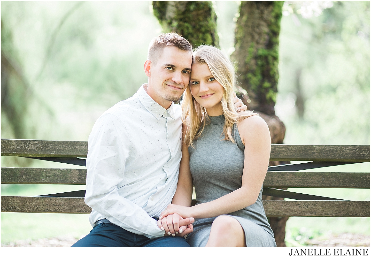 tricia and nate engagement photos-janelle elaine photography-61.jpg