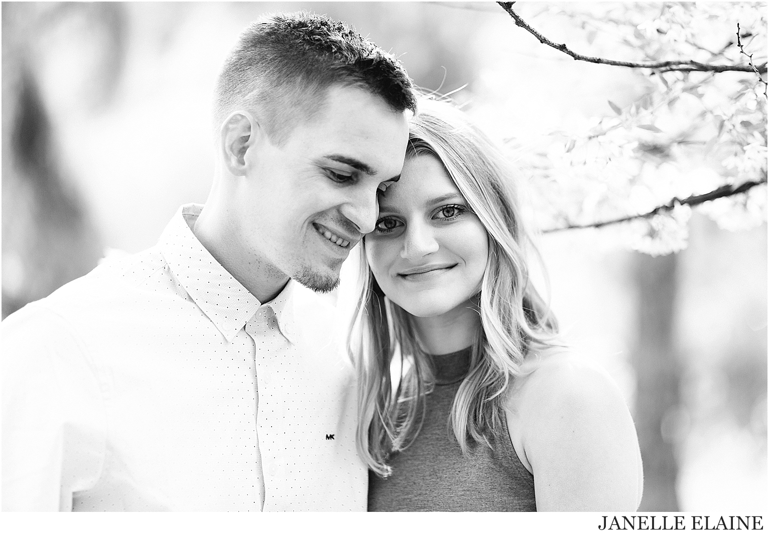 tricia and nate engagement photos-janelle elaine photography-68.jpg