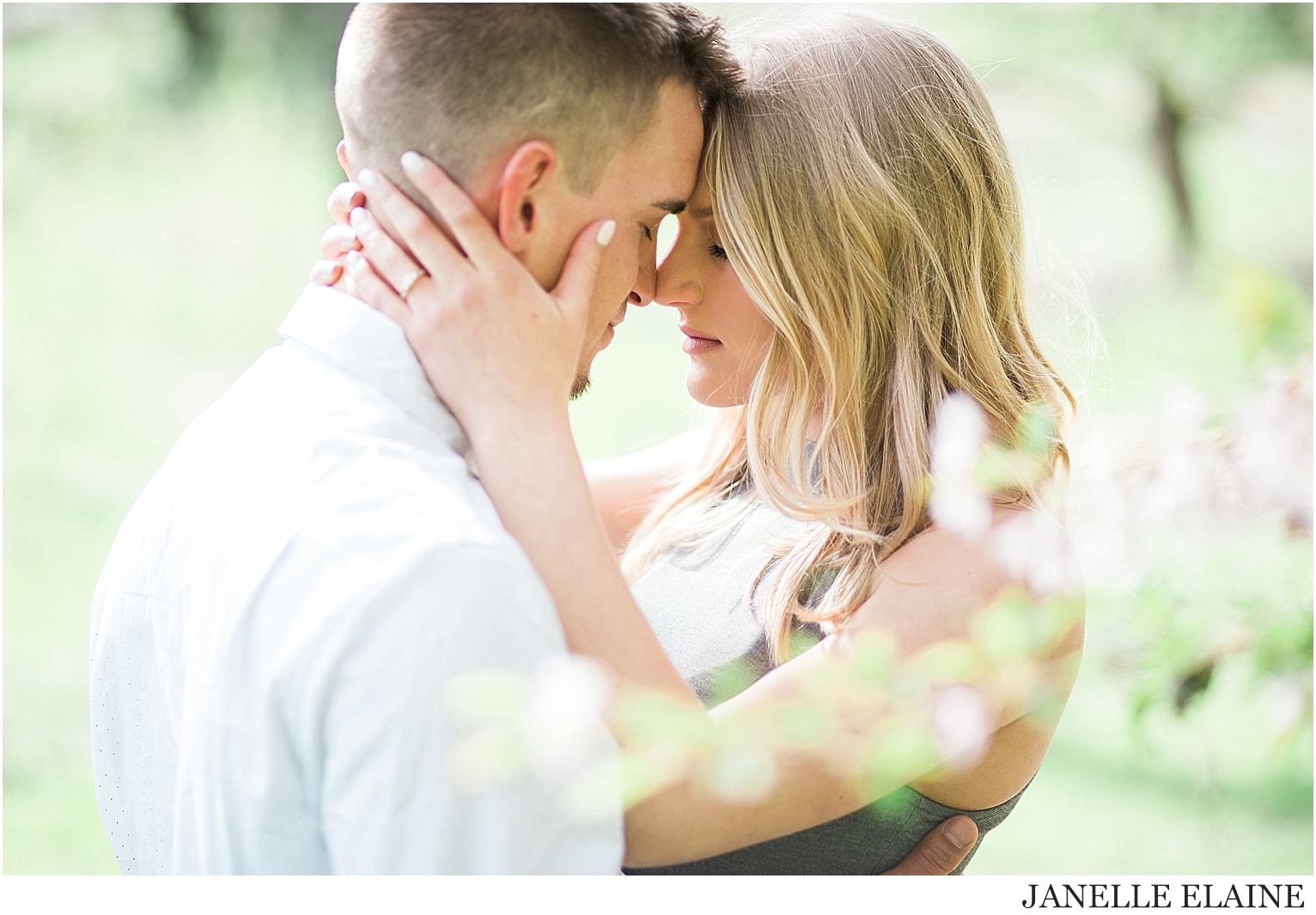 tricia and nate engagement photos-janelle elaine photography-74.jpg