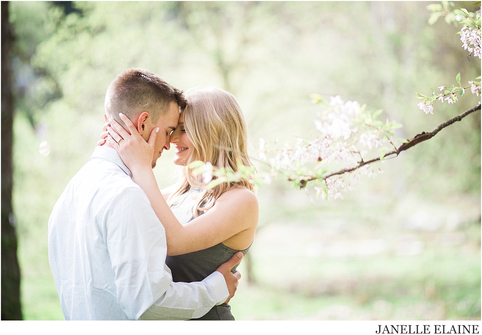 tricia and nate engagement photos-janelle elaine photography-76.jpg
