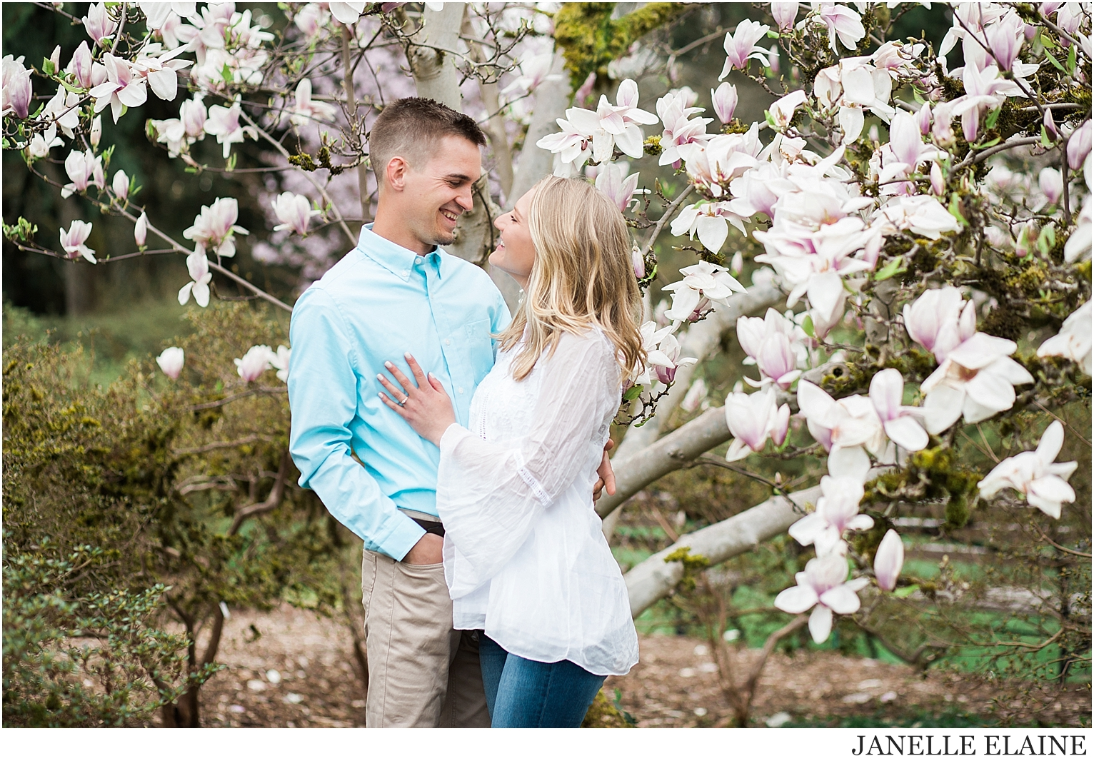 tricia and nate engagement photos-janelle elaine photography-150.jpg