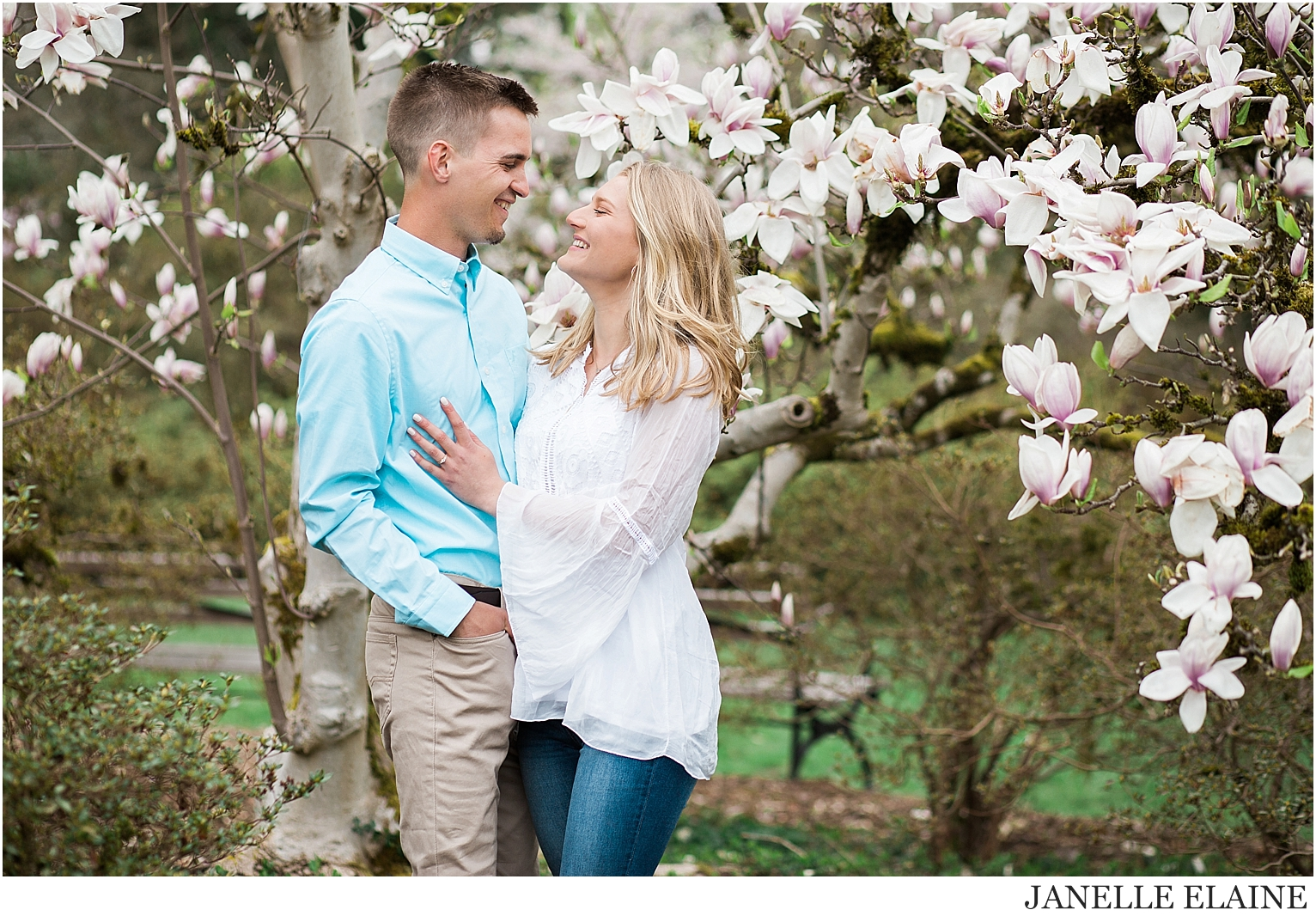 tricia and nate engagement photos-janelle elaine photography-153.jpg