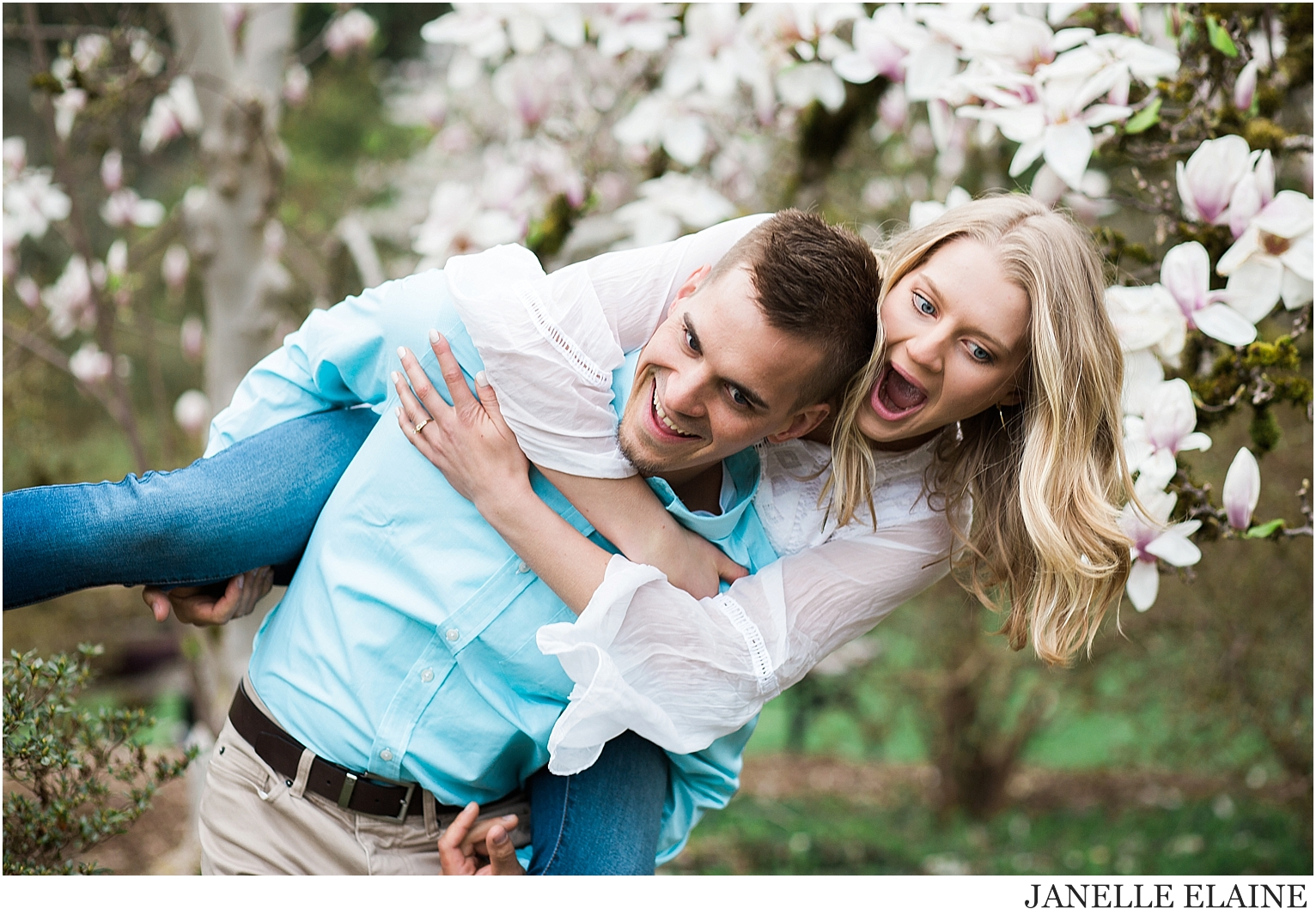 tricia and nate engagement photos-janelle elaine photography-163.jpg