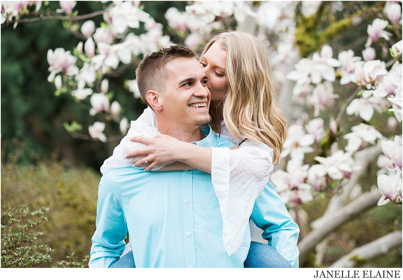 tricia and nate engagement photos-janelle elaine photography-165.jpg