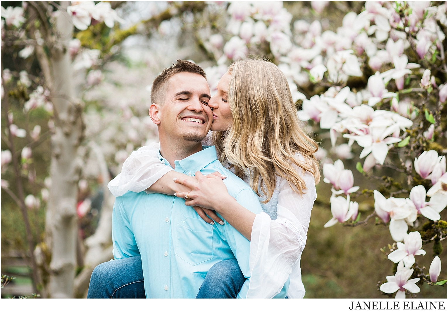 tricia and nate engagement photos-janelle elaine photography-170.jpg