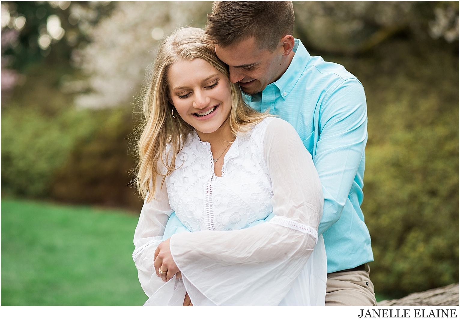 tricia and nate engagement photos-janelle elaine photography-177.jpg