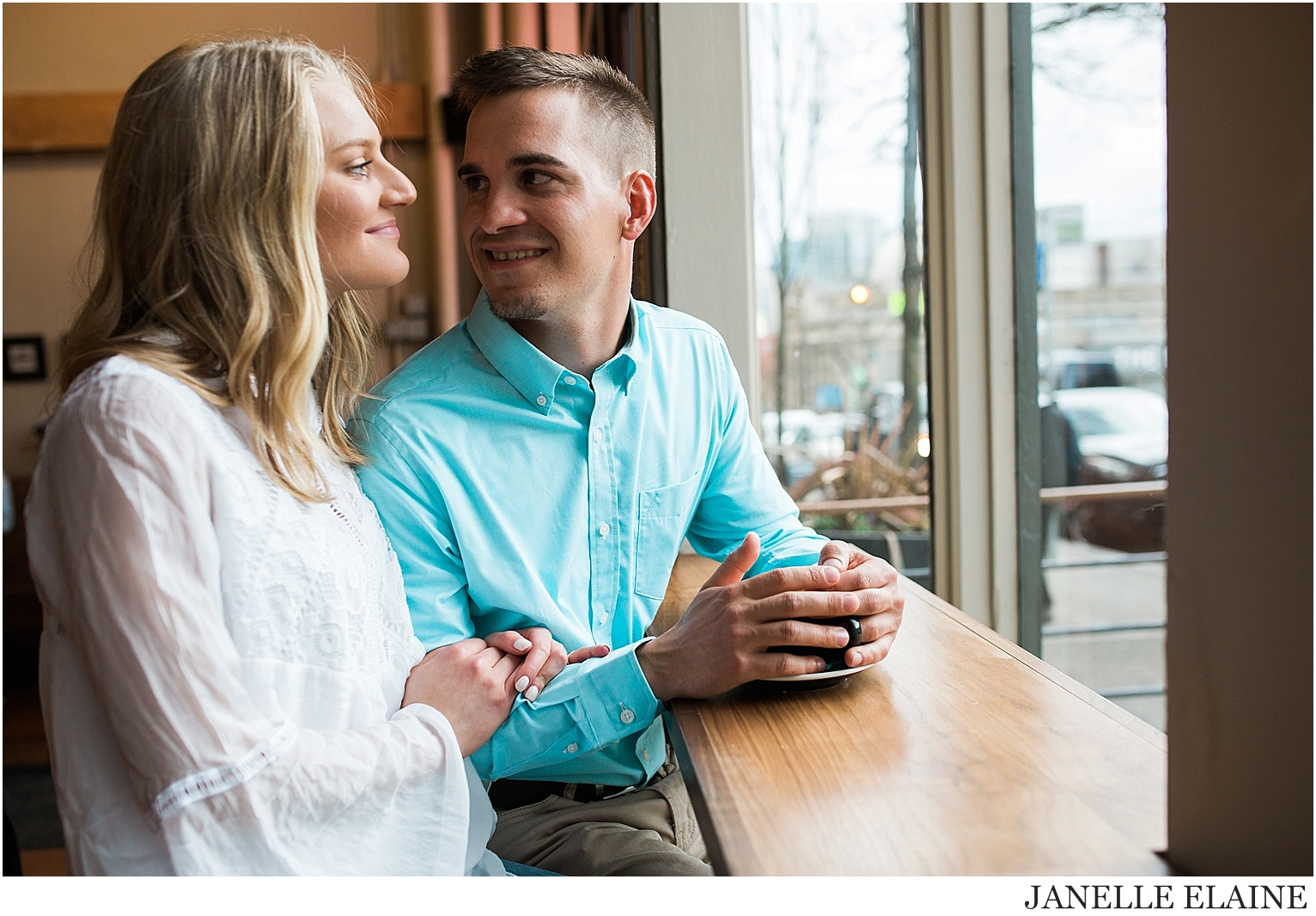 tricia and nate engagement photos-janelle elaine photography-180.jpg