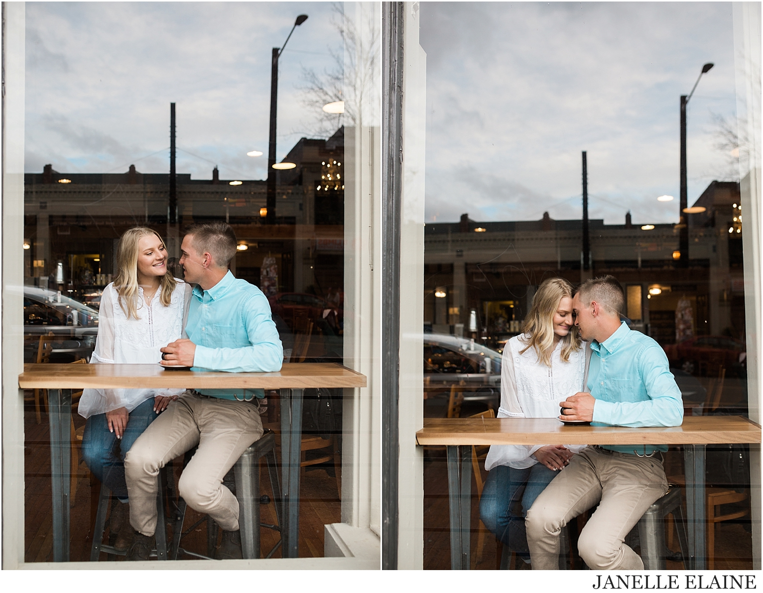 tricia and nate engagement photos-janelle elaine photography-181.jpg