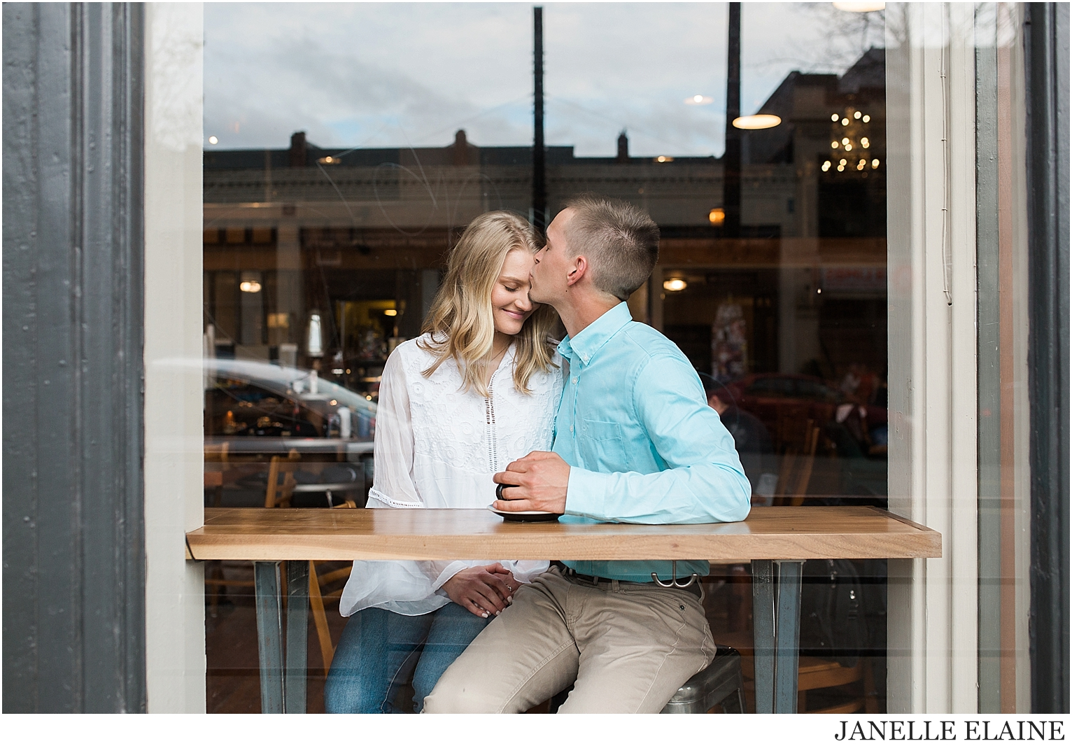 tricia and nate engagement photos-janelle elaine photography-185.jpg