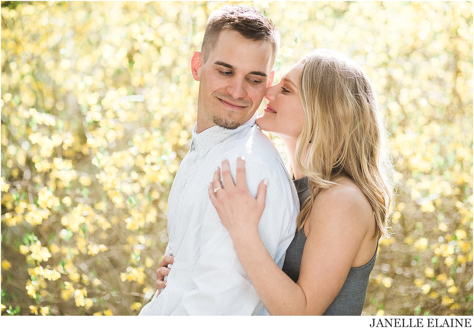 tricia and nate engagement photos-janelle elaine photography-86.jpg