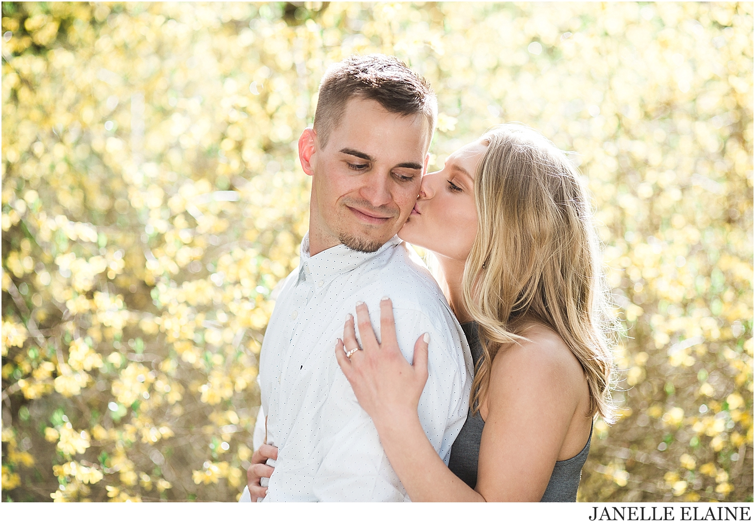 tricia and nate engagement photos-janelle elaine photography-85.jpg
