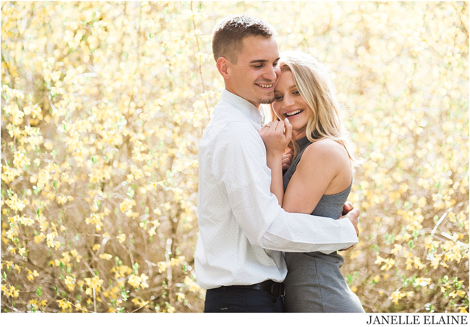 tricia and nate engagement photos-janelle elaine photography-92.jpg
