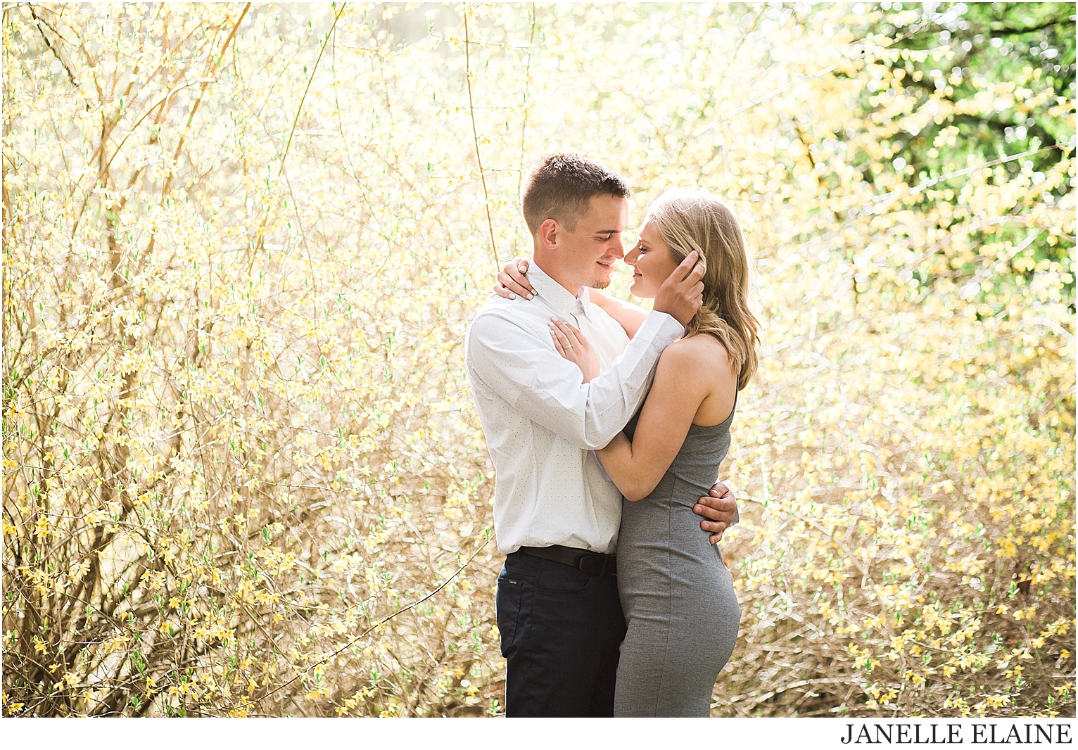 tricia and nate engagement photos-janelle elaine photography-96.jpg
