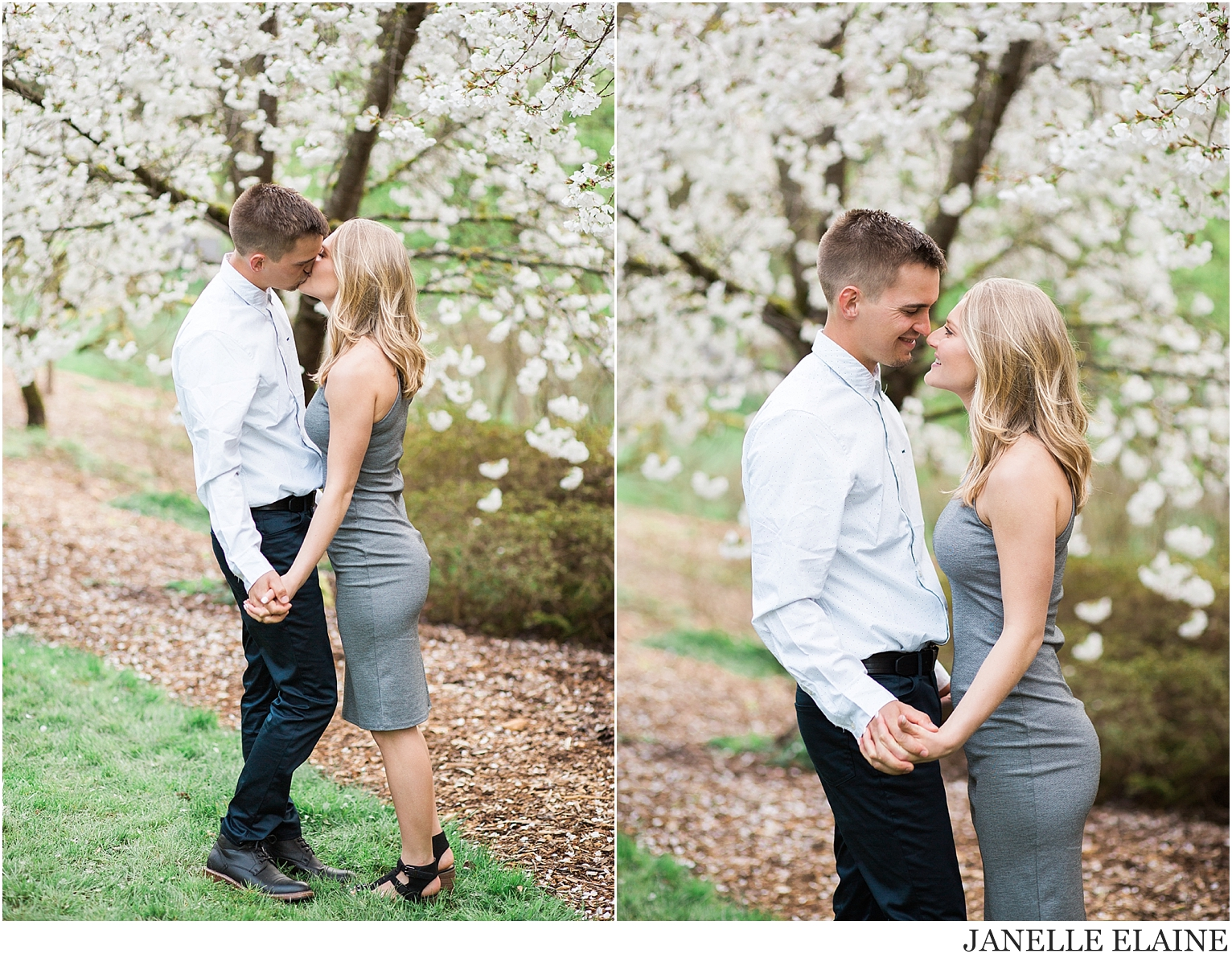 tricia and nate engagement photos-janelle elaine photography-105.jpg