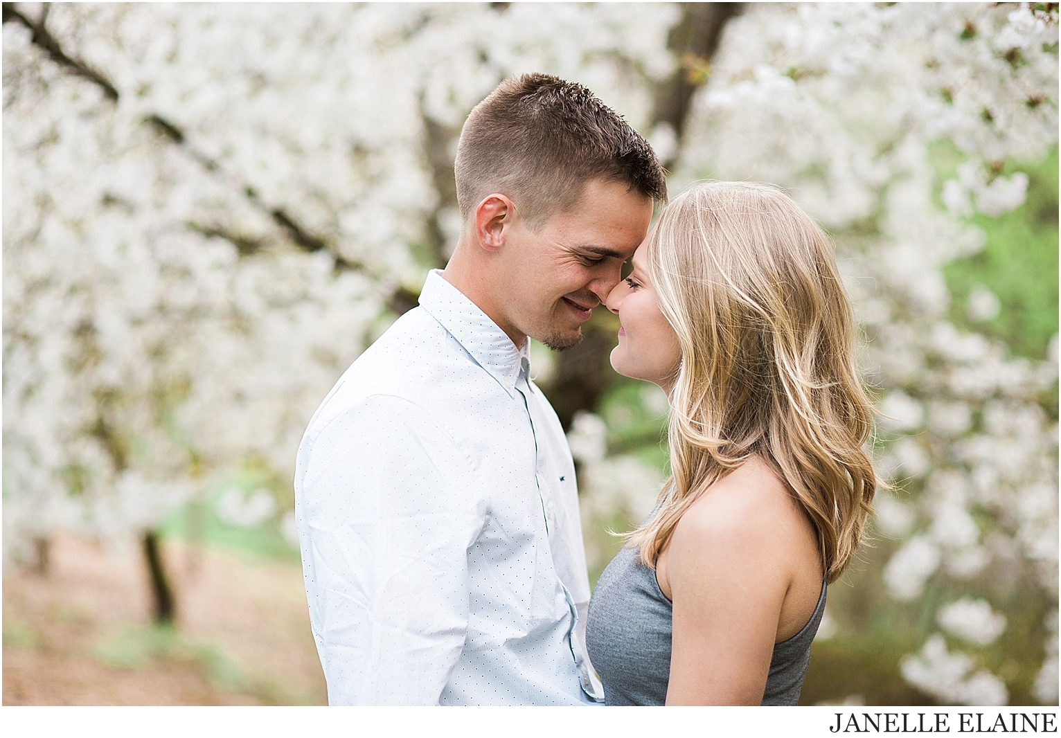 tricia and nate engagement photos-janelle elaine photography-109.jpg