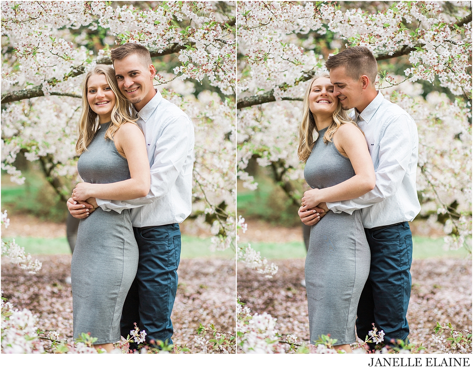 tricia and nate engagement photos-janelle elaine photography-123.jpg
