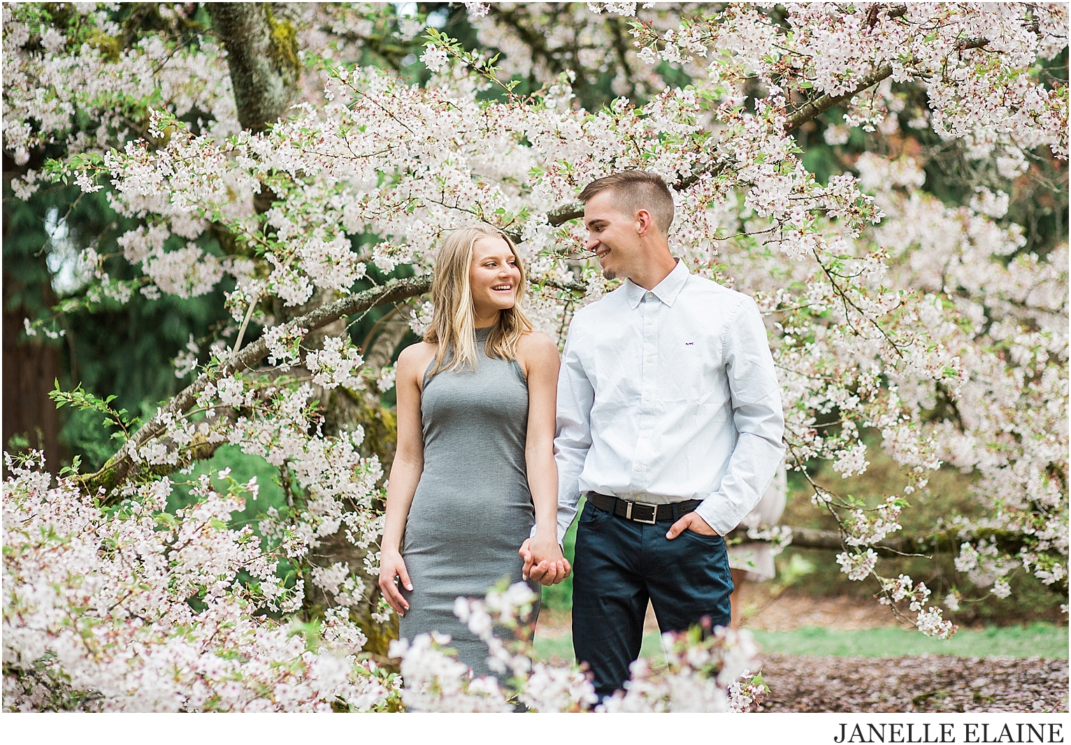 tricia and nate engagement photos-janelle elaine photography-138.jpg