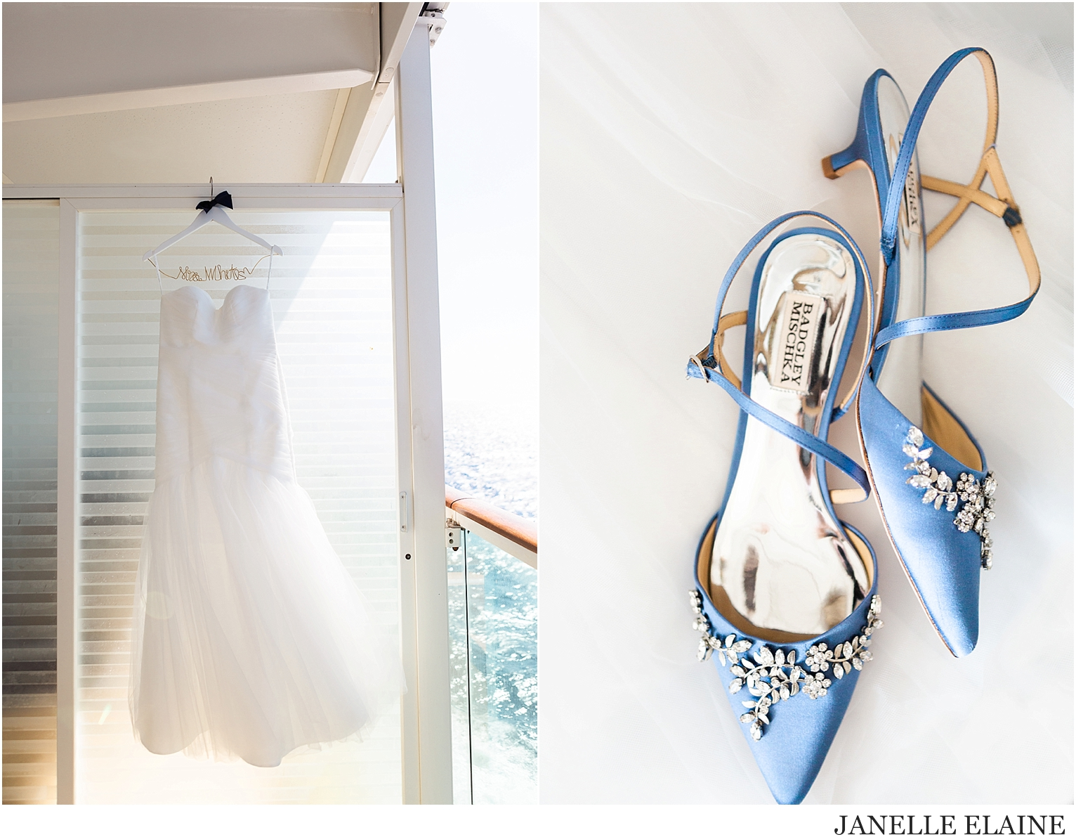 white wedding-royal caribbean-janelle elaine photography-5.jpg